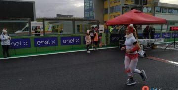 Prima Maratona nell