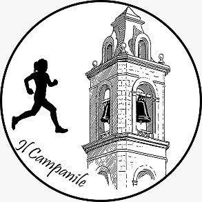 Logo Atletica il Campanile