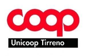 Logo COOP Unicoop Tirreno