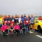 Le foto della Prima Maratona a Campagnano di Roma