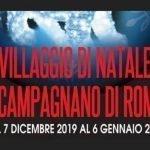 Natale 2019 a Campagnano