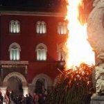 17-19 gennaio 2020 - Festa di Sant'Antonio Abate