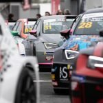 Autodromo di Vallelunga - Calendario eventi 2020