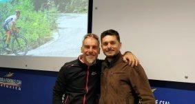 Roma Bike Park – Presentato a Vallelunga il Ciclodromo di Roma