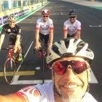 Roma Bike Park riapre il 9 settembre 2020 all'Autodromo di Vallelunga