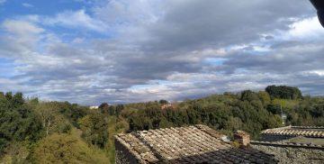 Campagnano di Roma