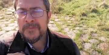 Video di Michele Damiani dedicato alla Valle di Baccano a Campagnano