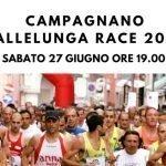 27 giugno 2020 - Vallelunga Race a Campagnano