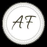 logo AF Consulenze