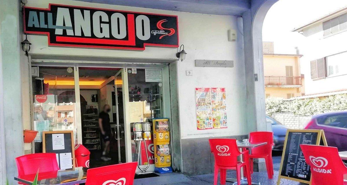 Bar Pub All'Angolo