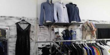 Abbigliamento Princes Boutique