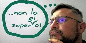 Michele Damiani e la storia di Veio