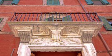 Campagnano di Roma - foto di Francesca Cesari