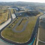 Autodromo di Vallelunga - Calendario eventi 2021