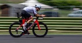 Roma Bike Park torna a Maggio, in pista e offroad