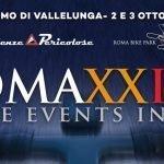 2 e 3 ottobre 2021 - XXIV ORE di Roma all'Autodromo di Vallelunga